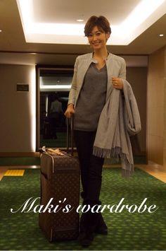 飛びます! の画像|田丸麻紀オフィシャルブログ Powered by Ameba
