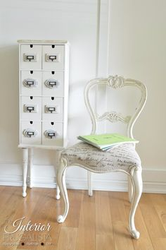 Best IKEA Hacks and DIY Hack Ideas for Furniture Projects and Home Decor from IKEA - IKEA Moppe Hack Apothecary Cabinet - Creative IKEA Hack Tutorials for DIY Platform Bed, Desk, Vanity, Dresser, Coffee Table, Storage and Kitchen, Bedroom and Bathroom Decor http://diyjoy.com/best-ikea-hacks