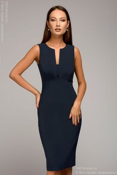 Shop sexy club dresses, jeans, shoes, bodysuits, skirts and more. Work Dresses For Women, Simple Dresses, Pretty Dresses, Casual Dresses, Fashion Dresses, Clothes For Women, Classy Outfits, Chic Outfits, Lil Black Dress