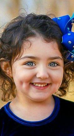New Fashion : Cuty Anahita Maryam Cute Kids Pics, Cute Baby Girl Pictures, Little Girl Photos, Cute Girl Pic, Cute Little Baby Girl, Beautiful Little Girls, Cute Baby Girl Wallpaper, Cute Babies Photography, Cute Baby Clothes