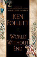 Ken Follett--World without end