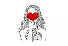El amor nos ciega