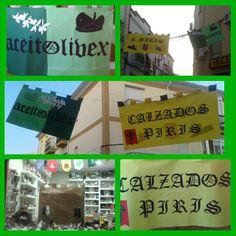 Boda Regia en Valencia de Alcantara , colaborando @calzadospiris y @aceitolivex @turismo @ cultura y @