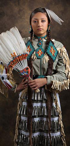 Native boutique   Barrettes