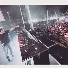 @jauzofficial is tomorrow !! It will be a wild Thursday night !! Make sure you get your last minute tickets at gilt.ticketingking.com ! #optic #opticmusicgroup #downtown #orlando #party #all #night #house #housemusic #music #edm #trap #techno #trance #rave #jauz #crizzly #tour #friendly #thursday #gilt #giltnightclub by opticmusicgroup - #giltnightclub #giltorlando #aperturestudiosmedia #edm #orlando #orlandonightlife