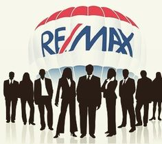 We're Hiring at RE/MAX Real Estate in Dewitt Michigan of Greater Lansing. Are you an Experienced Realtor or a Beginner? We offer Free Weekly Training to set up your Facebook Business Page LinkedIN Instagram Flex 101 How to Record Live Broadcasts using Zillow Periscope and YouTube. We design your Promotional Materials 'Open House' Flyers and Postcards. Call Us Today to Join Our Team: 517-668-6705  #lansing#puremichigan #igersmichigan #michigan#dewittmichigan…