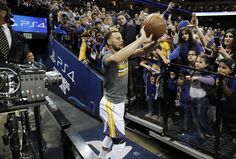 Virtual reality basketball could be future of sports broadcasting  On Tuesday night, NextVR returned to Oracle Arena, this time with seven cameras, about 30 crew members, a full-scale TV production truck and three announcers presenting the Warriors-Minnesota Timberwolves game in virtual reality to a relatively small ... #virtualreality