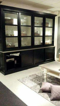 Ontwerp uw eigen meubel!