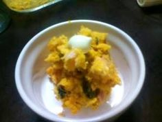 「簡単☆かぼちゃサラダ☆お弁当にもおかずにも」お弁当にも朝ごはんにもオススメです。お弁当に野菜は入れにくいけど、このかぼちゃサラダならすぐに出来るし、美味しいです☆【楽天レシピ】