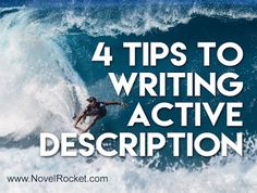 4 Tips to writing AC