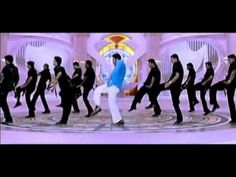 Nyan Cat Dance [ Indian Bollywood Version ]   warning: 1:17mins of your life you will never get back ... but damn clever tho'