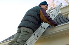 Fall & Winter Seasonal Maintenance Guide -- Northeast