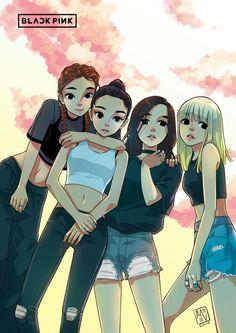 Grupo favorito :>