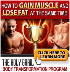 Exercice de burn fat