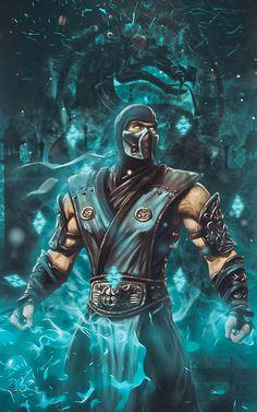 Escorpion Mortal Kombat, Mortal Kombat Tattoo, Reptile Mortal Kombat, Mortal Kombat X Wallpapers, Samurai, Manga Anime One Piece, Joker Art, Black Panther Marvel, Gaming Wallpapers