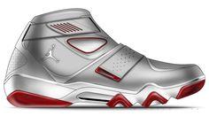 Image result for jordan boxing boots