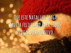 Frases de Natal 8386