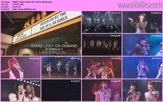 公演配信160923 AKB48 チームK最終ベルが鳴る公演   ALFAFILEAKB48a16092301.Live.part1.rarAKB48a16092301.Live.part2.rarAKB48a16092301.Live.part3.rarAKB48a16092301.Live.part4.rarAKB48a16092301.Live.part5.rar ALFAFILE Note : AKB48MA.com Please Update Bookmark our Pemanent Site of AKB劇場 ! Thanks. HOW TO APPRECIATE ? ほんの少し笑顔 ! If You Like Then Share Us on Facebook Google Plus Twitter ! Recomended for High Speed Download Buy a Premium Through Our Links ! Keep Visiting Sharing all JAPANESE MEDIA ! Again Thanks For…