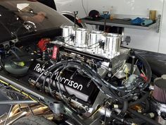 nitrous pro flow wilson this truly is the last plate system that speedtech nitrous the new generation pro mod nitrous systems are extremely technical