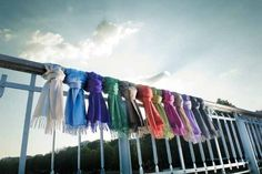 Cashmere in Zurich for a great cause: Luxe4Education http://wp.me/p39mMD-hZ5