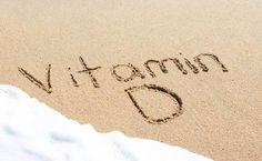 Οκτώ σημάδια ότι σας λείπει βιταμίνη D
