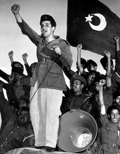 60 Best Jinnah memories images in 2018 | Muhammad Ali