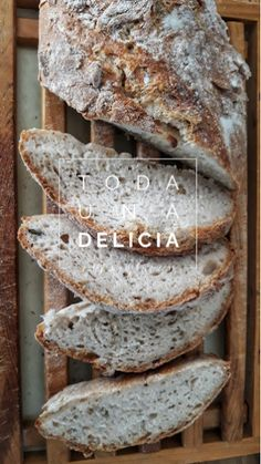 Dried Fruit, Gluten Free, Pan Bread, Recipes, Valencia, Brown Rice Flour, Bread Types, Artisan Bread, Gluten Free Baking