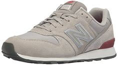 classic fit 9b333 455d9 Looking for the perfect New Balance Womens Clean Composite Pack Running  Shoe, HuskAngora, 9 B Us Please click and view this most popular New  Balance ...