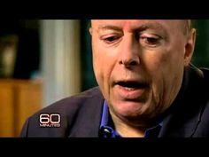 Christopher Hitchens, still outrageous - YouTube