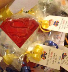 Superhero Baby Shower   Superhero Baby Shower   Pinterest   Vauva,Capes Ja  Vauvakutsut