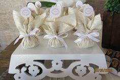 decoração de batizados branco e dourado - Pesquisa Google
