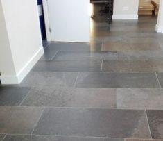 Tile Floor, Flooring, Texture, Mini, Home, Houses, Quartos, Surface Finish, Ad Home