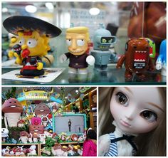17 Toy Stores That Will Change Your Kids