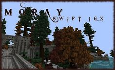 New post (Moray Swift Resource Pack 1.7.10) has been published on Moray Swift Resource Pack 1.7.10  -  Minecraft Resource Packs