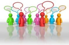 How Much Do You Know about Social Networking? Take This Quiz to Find Out.