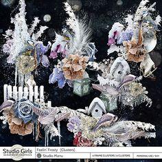 http://shop.scrapbookgraphics.com/feelin-frosty-clusters.html