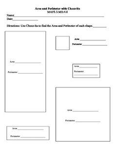 math worksheet : maths perimeter and area worksheets  finding the area victor  : Maths Perimeter And Area Worksheets