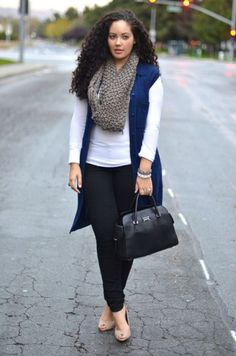 11-spring-work-clothes-for-plus-size-ideas8