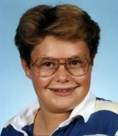 What do people think of Ryan Seacrest? See opinions and rankings about Ryan Seacrest across various lists and topics. Celebrities With Braces, Celebrities Then And Now, Young Celebrities, Celebs, Celebrity Yearbook Photos, Yearbook Pictures, Celebrity Pictures, Funny Pictures, Baby Pictures