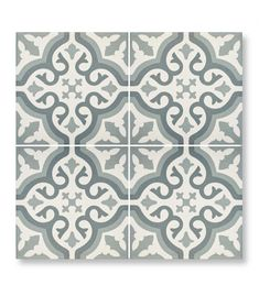 Abbey Wrightington | Fired Earth Fired Earth, Victorian Era, Tile Floor, Tiles, Flooring, Ceramics, Wood, Bathroom, Beautiful