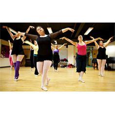 "Plus Size International News: New UK Reality TV Show ""Big Ballet"" Teaches Plus Size Women How To Be Ballerinas - http://www.plus-model-mag.com/2014/02/plus-size-international-news-new-uk-reality-tv-show-big-ballet-teaches-plus-size-women-how-to-be-ballerinas/"