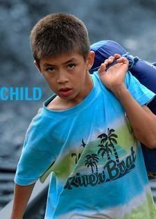 Mieux protéger les enfants réfugiés et migrants