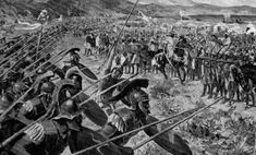 490 B.: The first Persian-Greco War begins. Darius leads this expedition to take over Greece to further expand the reach of the Persian Empire. At the Battle of Marathon, the Persians suffer an unexpected defeat. Ancient Rome, Ancient Greece, Ancient History, Battle Of Marathon, Greco Persian Wars, Greek Chorus, Greek Warrior, Classical Period, Valley Of The Kings