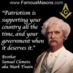 Blog Posts - general | Famous Masons