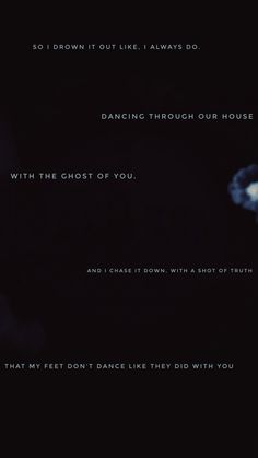 Ghost of you cried when I first heard this song Ghost of you cried when I first heard this song 5sos Songs, 5sos Lyrics, Yours Lyrics, Song Lyrics Wallpaper, 5sos Wallpaper, 5sos Quotes, Song Lyric Quotes, Playlists, 5 Seconds Of Summer Lyrics