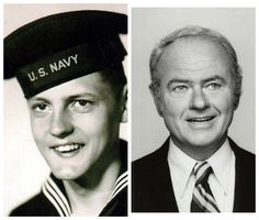 Harvey Herschel Korman (February 15, 1927 – May 29, 2008) was an American comedic actor who performed in television and movie productions and was also a voice artist. He served in the United States Navy during World War II.
