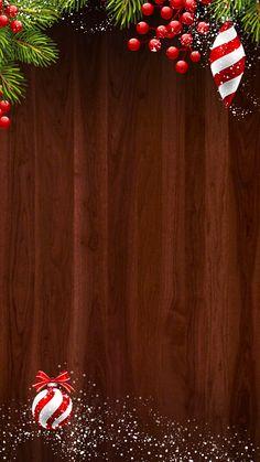 Holiday wallpaper christmas phone wallpaper, new year wallpaper, holiday . Merry Christmas Eve, Christmas Frames, Christmas Pictures, Christmas Art, Christmas And New Year, Vintage Christmas, Christmas Decorations, Christmas Clipart, Winter Christmas