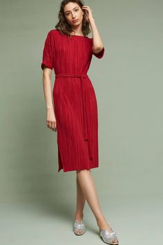 Slide View: 2: Daline Dress