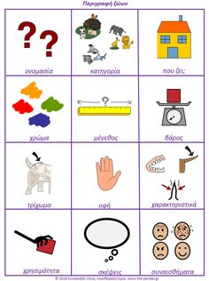 Speech Pathology, Speech Language Therapy, Speech And Language, Speech Therapy, Kids Education, Grammar, Counseling, Preschool, Teacher