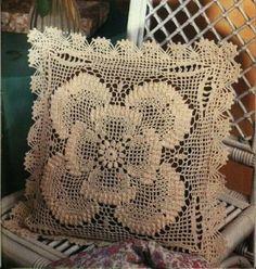 Magic Crochet 78